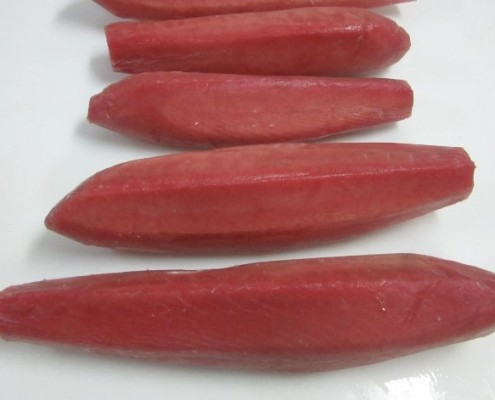 YELLOWFIN TUNA (1)
