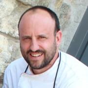 Ferran Balet