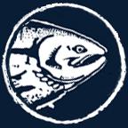 fishingcatchingeating