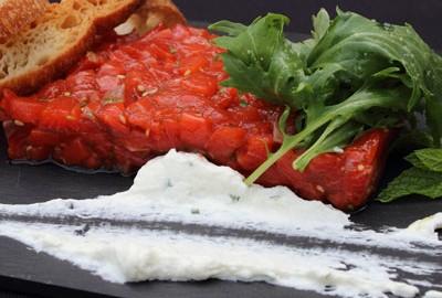 tartar-de-salmon
